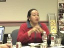 2008 SF Candidate Stmts - Mary Hernandez, College Board