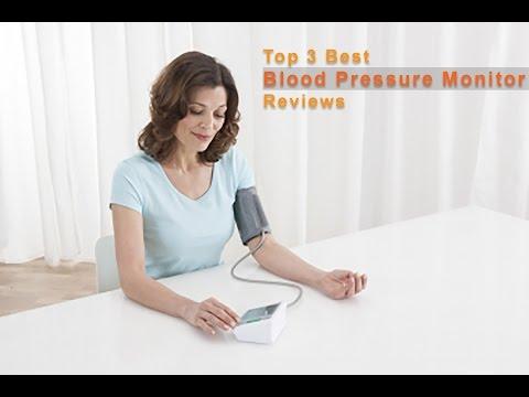 best-blood-pressure-monitor-top-3-best-omron-blood-pressure-monitor-reviews