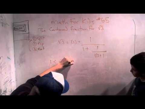 MathForKids65.m4v