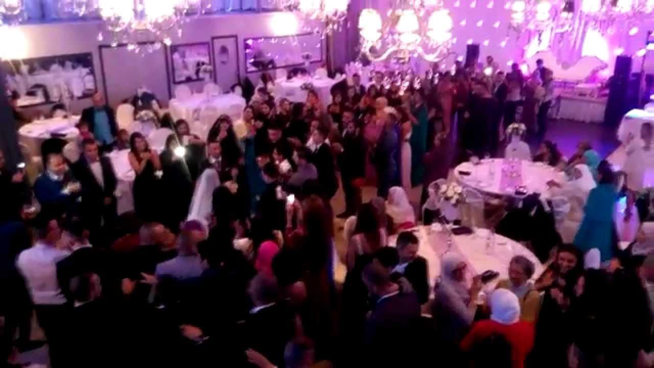 l alhambra salle de r 233 ception mariage soir 233 e tunisienne kabyle
