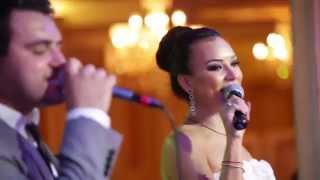 Аркадий Думикян - свадебное попури