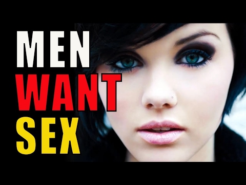 How Women Use Sex to Control Men - MGTOW