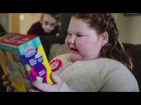 12-year-old-obese-girl-is-losing-weight-and-recovering-after-surgery