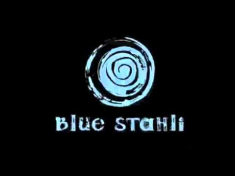 BlueStahli - Accelerant(Extended Version)