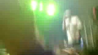 Sky Wikluh ft. Ajs Nigrutin - Tako Radimo (Live @ SKC)