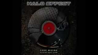 Halo Effect - Neon Metropolis (DrMOllE Remix by Niko K - Gimme Shelter)