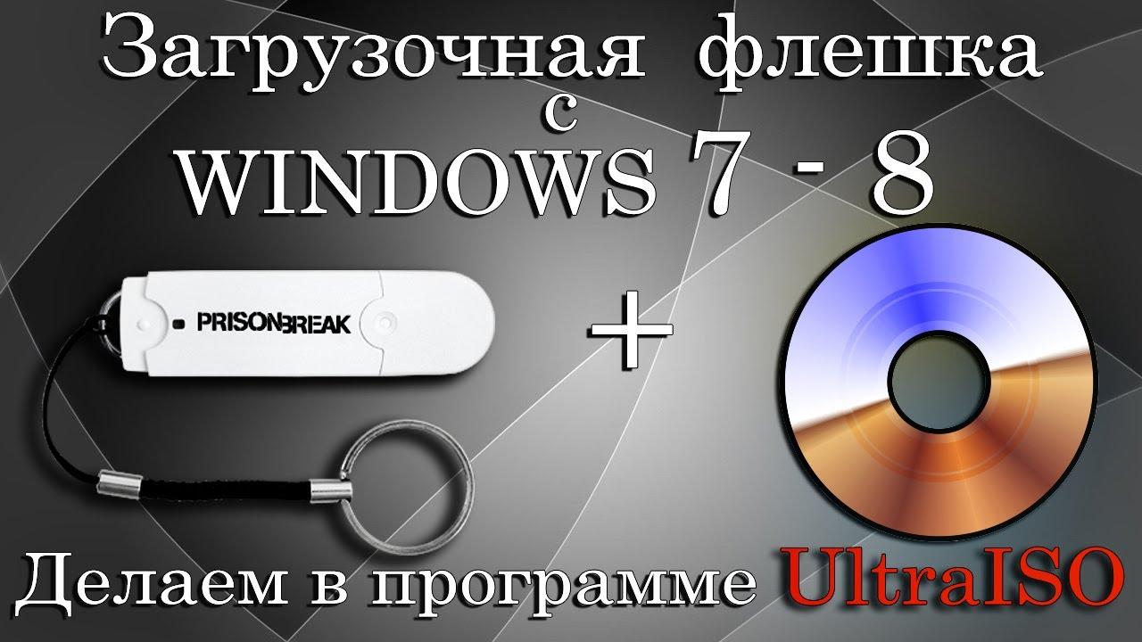 Обзор SanDisk SSD PLUS 240Gb - Бюджетный твердотельник - YouTube