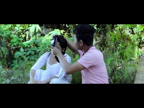 New Nepali Short  Film ||  Ghas katna ...