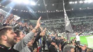 Video Gol Pertandingan Juventus vs Fiorentina