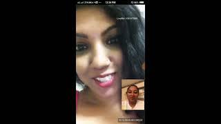 Video Live me hot video download MP3, 3GP, MP4, WEBM, AVI, FLV September 2018