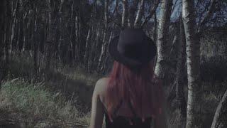 Crimson Fields - Garden
