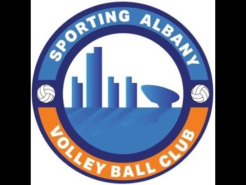 Sporting Albany 17-1 vs Sporting Albany 17-2 at Battle for the Capital