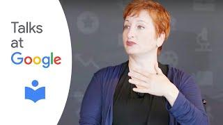 "Dr. Jennifer Wisdom: ""Millennials' Guide to Work"" | Talks at Google"
