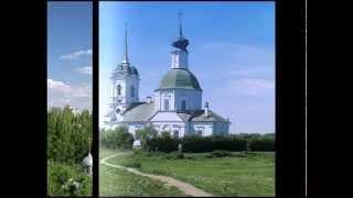 Храмы.avi(, 2012-04-08T15:29:47.000Z)