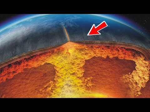 Will Yellowstone Volcano Wipe Out Humanity?