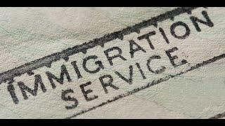 Вид на жительство или гражданство Кипра(«Доброжелательное иммиграционное законодательство». Как можно легализовать свое пребывание на Кипре?..., 2016-03-08T16:19:52.000Z)