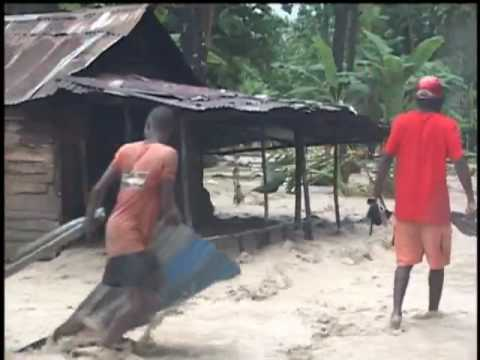 UNDP Communications Toolkit.mp4
