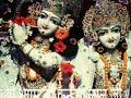 Aao Shyam Ji Kanhiya Nandlal Ji Mp3