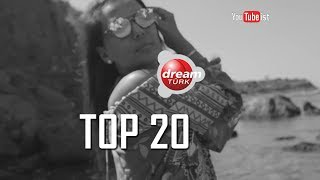 kral pop top 20