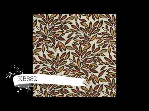 Kovi Fabrics Summer Sales