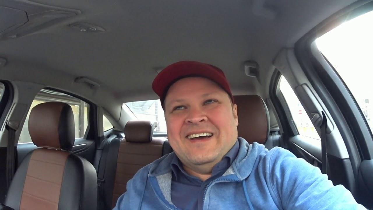 Работа в такси девушке в москве работа эскорт москва