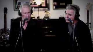 That Lovin Feeling Music Video- Steve Tyrell Featuring Bill Medley- OFFICIAL