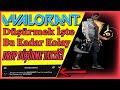 beIN SPORTS Türkiye - YouTube