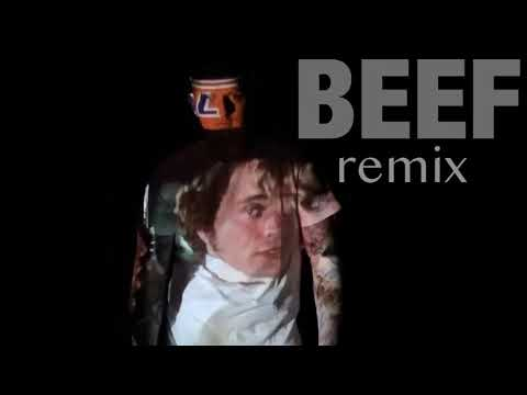 """BEEF"" (Remix) by Upchurch"