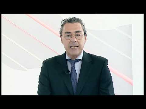 Noticias Ourense 5.8.20