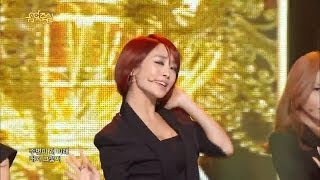 [HOT] KARA - Damaged Lady, ?? - ??? ? ?, Music core 20130914 MP3