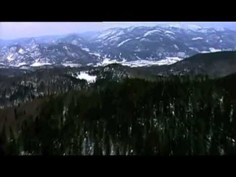 PLANET EARTH THEME SONG (planet earth video)