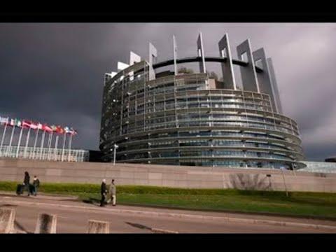Русские вновь угрожают Европе?