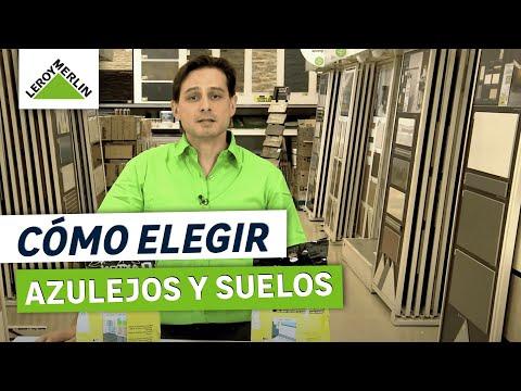 Ceramicas y pisos alfa doovi - Nivelador de piso ceramico leroy merlin ...
