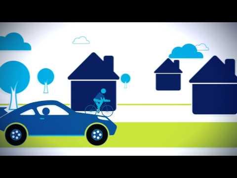 Cox Home Internet Equipment | Cox High Speed Internet