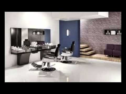 Hair Salon Furniture Uk YouTube - Hair salon furniture
