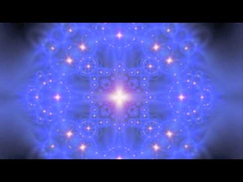 5TH Dimension Meditation: Love-In Without Attachments(Unconditional Love)