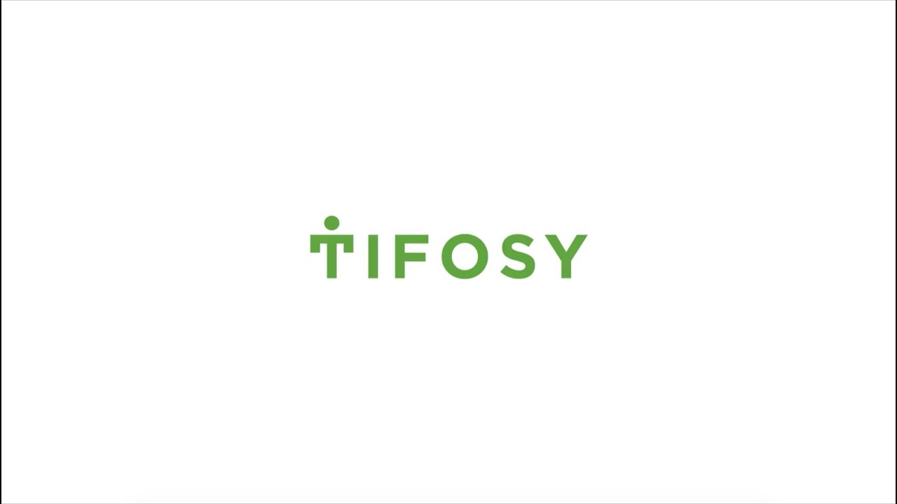 Tifosy | The world's first sports investment platform
