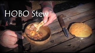 Download Hobo Stew and Corn Bread Mp3 and Videos