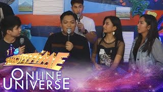showtime-online-universe-defending-champion-john-mark-saga-shares-his-motto-in-life