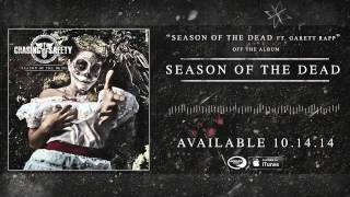 Watch Chasing Safety Season Of The Dead video