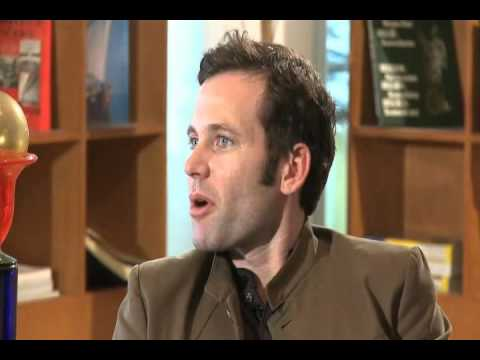 After the Game With Joe Profit part 2  with Eion Bailey
