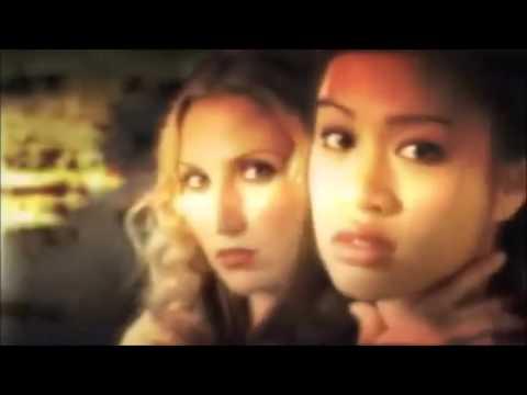 Hamlet Mellim & BTR Uzeyir -Sex in the Ancient World Pompeii  (improvisation)