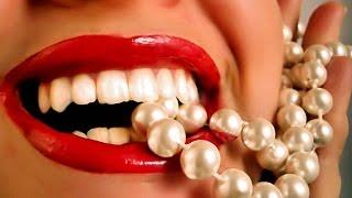 Выращиваем новые зубы с помощью настроя  Г. Сытина.