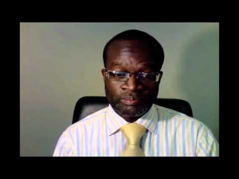 Video Real Estate Appraisals Bahamas Service