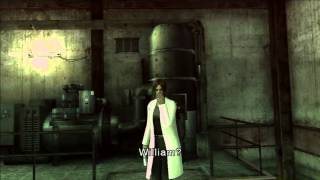PS3 Longplay [034] Resident Evil: The Darkside Chronicles (part 1 of 3)