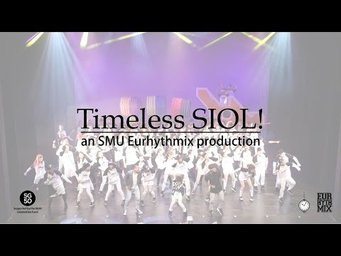Timeless SIOL! | Full Show