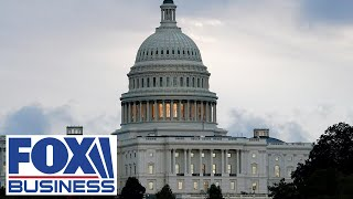 The fox news decision desk projects democrats will retain control of house representatives. #foxbusinesssubscribe to business! https://bit.ly/2d9c...