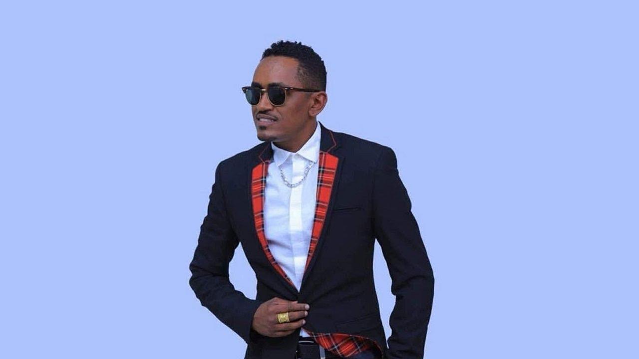 Ajjeechaa wallisaa Oromoo Hacaaluu Hundeessaa irratti raawwatame | RSWO