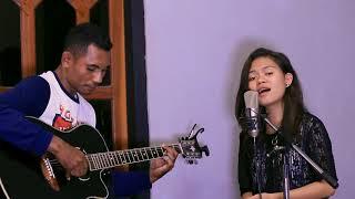 Download Ku Mau Iring Tuhan | Iva Taolin Cover