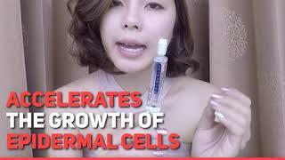 Hyaluronic Acid Skin Repair Essence